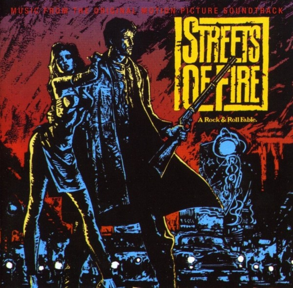 various-streets-of-fire-ost-jpg-soundtrack-1884033134