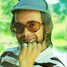 220px-Elton_John_-_Rock_of_the_Westies