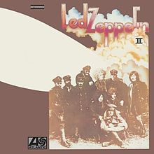220px-Led_Zeppelin_-_Led_Zeppelin_II