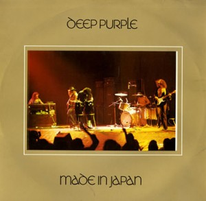 Deep-Purple-Made-In-Japan-Cover