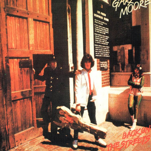 gary_moore_-_back_on_the_streets_(1985)-front