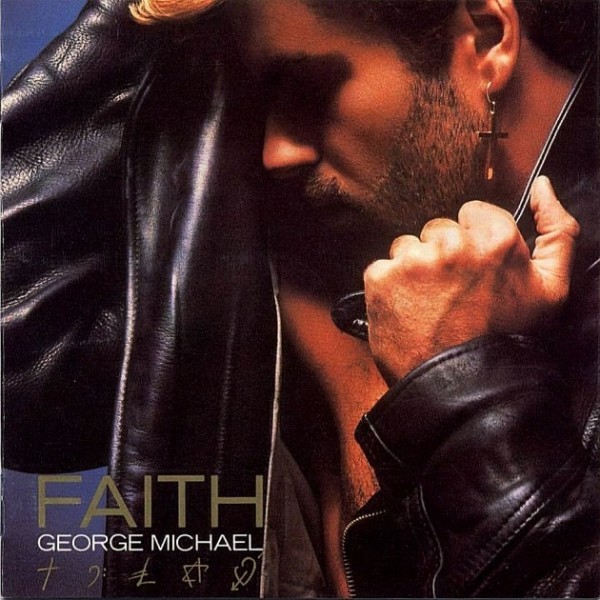 george-michael-faith-album-cover-600x600