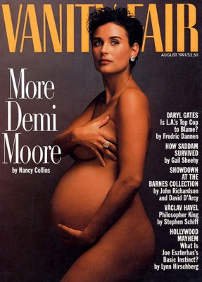 Demi-Moore-Annie-Leibovitz-The-GROUND-03