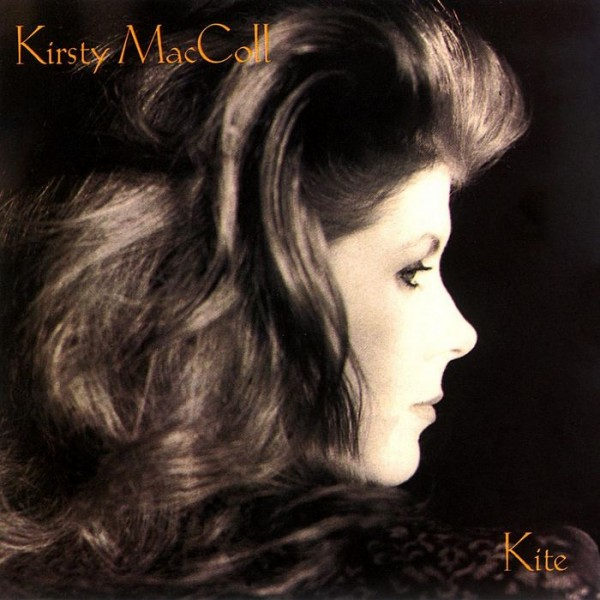 Kirsty-MacColl_Kite