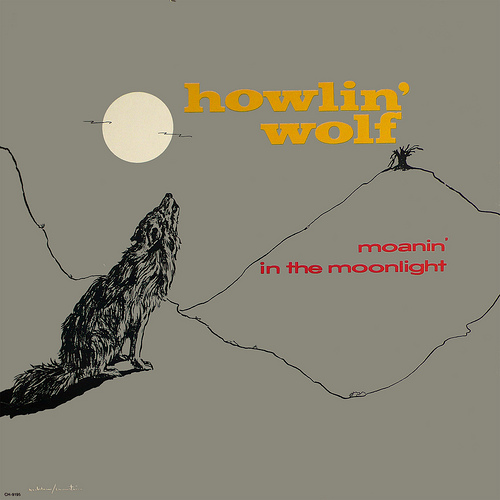 Moanin-in-the-Moonlight-howlin-wolf-vinili-lp25B15D
