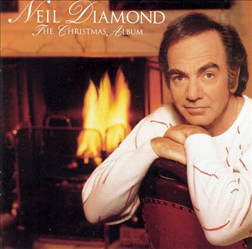 Neil_Diamond_The_Christmas_Album