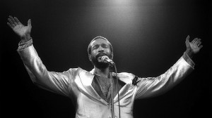 marvingaye1_wide-7bf47bfd449b3ce9823d6a437f3858c6a0520283-s900-c85