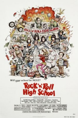 Rock_'n'_Roll_High_SchoolPoster