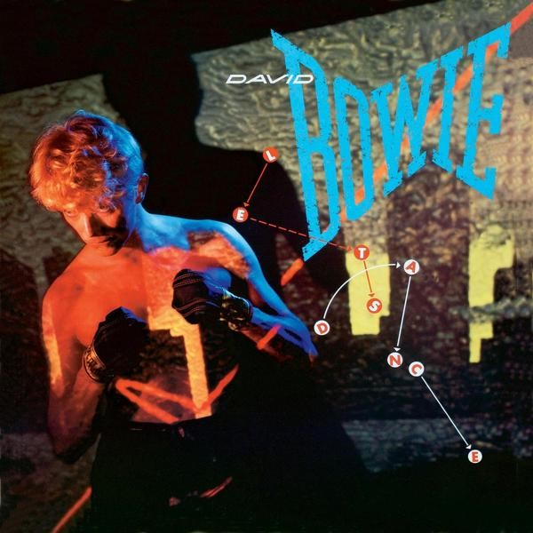 david-bowie-lets-dance-1