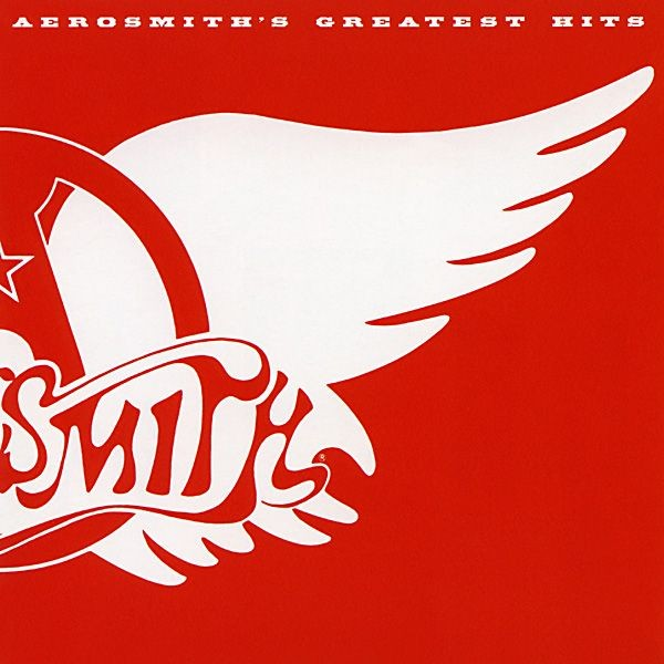 Aerosmith-S-Greatest-Hits-cover