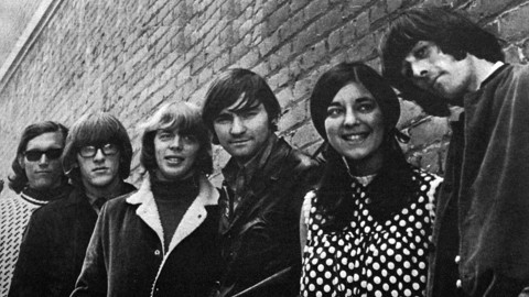 Jefferson_Airplane