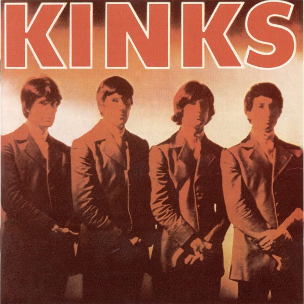 The-Kinks-cover