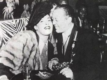 lester-young-e-billie-holiday-1952