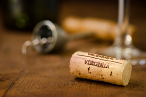 virginia-wine-cork_iagoxz