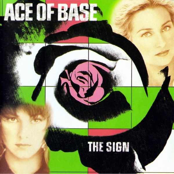 Ace-of-Base-The-Sign-800x800