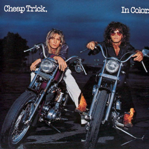 Cheap_Trick-In_Color