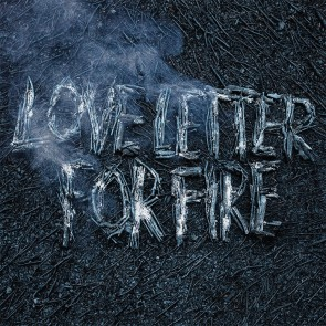 Sam Beam & Jesca Hoop『Love Letter for Fire』