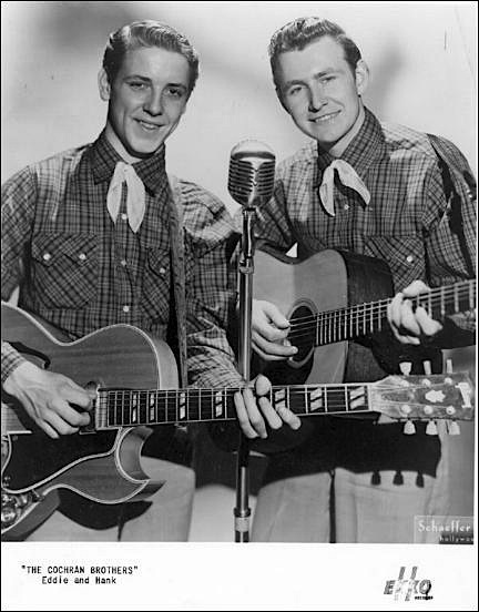 The_Cochran_Brothers_2