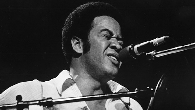 bill_withers2