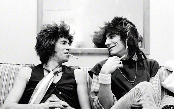 putland_michael_033_keith_richards___ron_wood_577 のコピー
