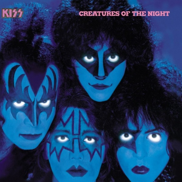 creatures_of_the_night_1982_retail_cd-front
