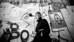 david_bowie_berlin