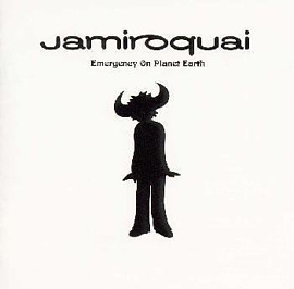 emergencyofplanetearth