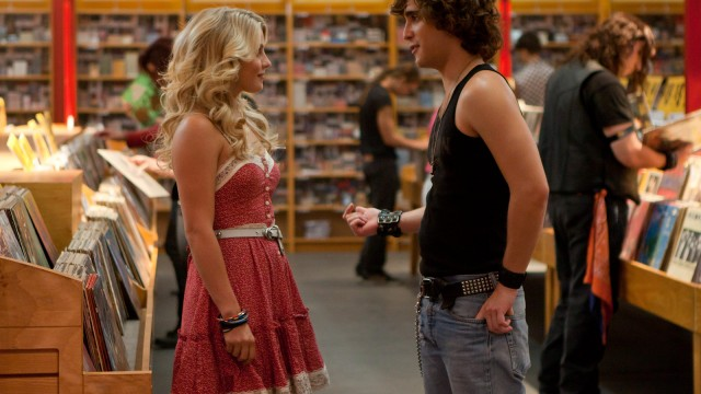 rock_of_ages_photo_3