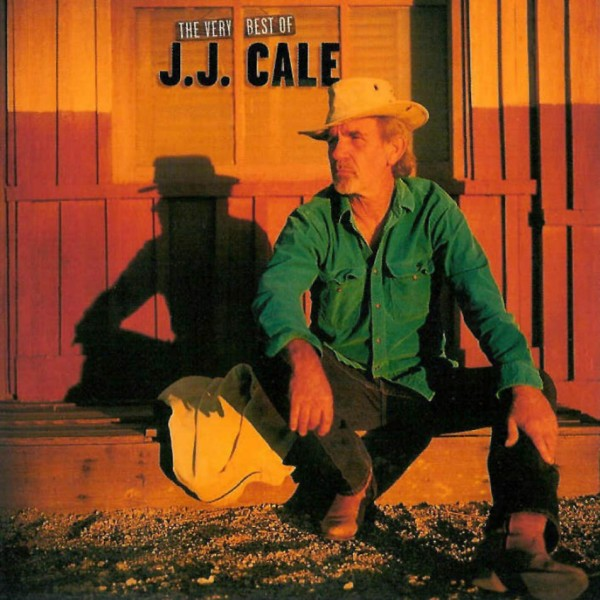 J_J_Cale-The_Very_Best_Of_J_J_Cale-Frontal