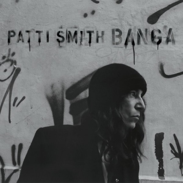Patti-Smith-Banga_jpg_630x1500_q85_jpeg_630x630_q85