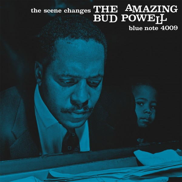 The-Scene-Changes-The-Amazing-Bud-Powell-Volume-5-cover