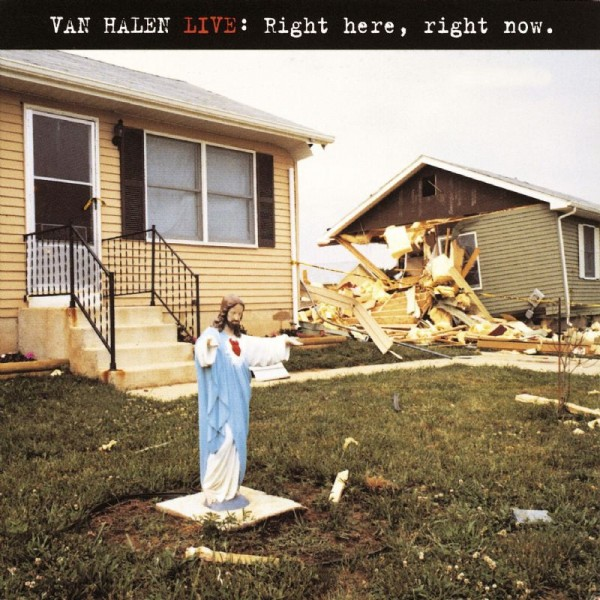VAN_HALEN_LIVE_RIGHT_HERE_RIGHT_NOW_ALBUM