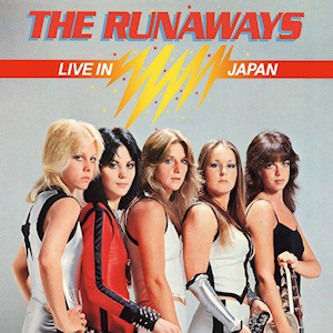 Live_in_Japan_-_The_Runaways