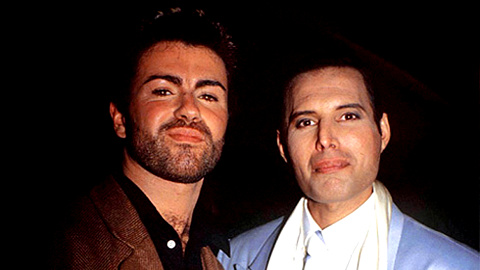 freddie_with_george