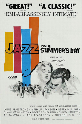 jazz_on_a_summers_day_poster