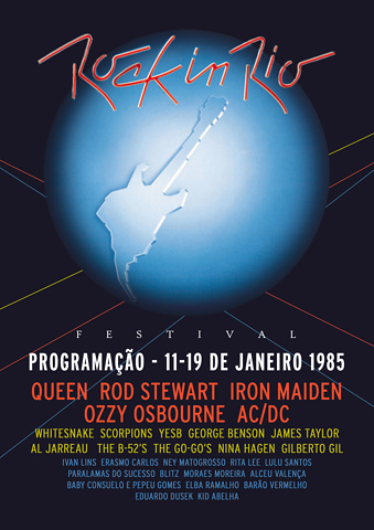 rock_in_rio_poster