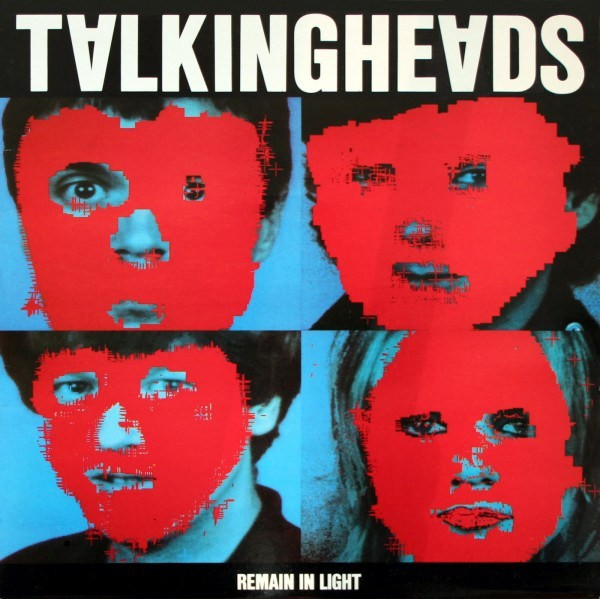 talking-heads-remain-in-light-1980-600x599