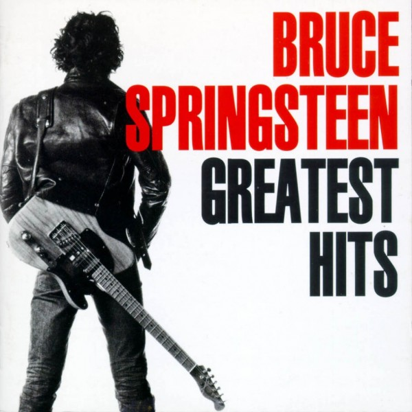 bruce-springsteen-greatest-hits-delantera-932x932