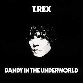 dandy_in_the_underworld_t-rex_album_cover_art