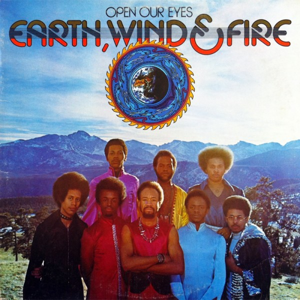 earth-wind-fire-open-our-eyes