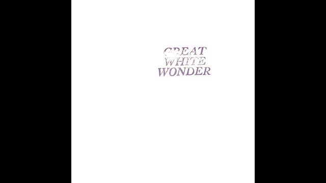 great_whtie_wonder