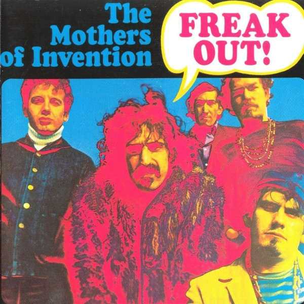 allcdcovers_frank_zappa_freak_out_1987_retail_cd-front