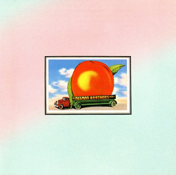 allman_brothers_band_-_eat_a_peach-front-www-freecovers-net_