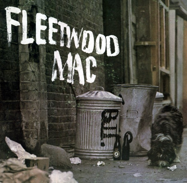 fleetwood_mac_first-lp