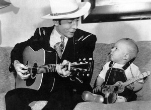 hank-williams-sr-with-hank-william-jr