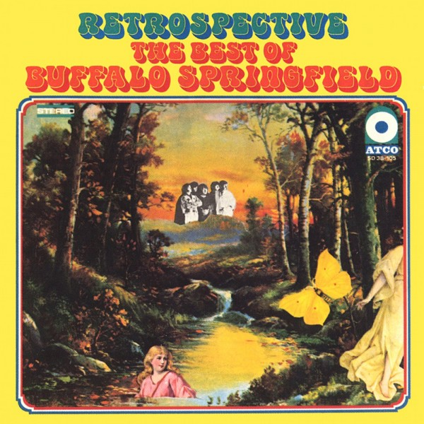 retrospective-the-best-of-buffalo-springfield-4e1d98aa37c98