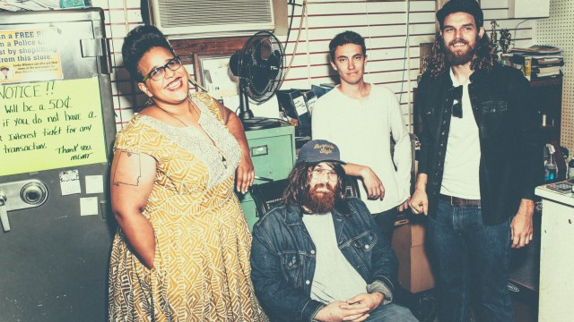 alabama-shakes-photo-640x360