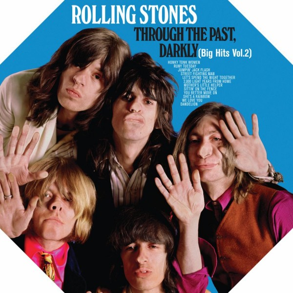 rolling_stones-through_the_past_darkly