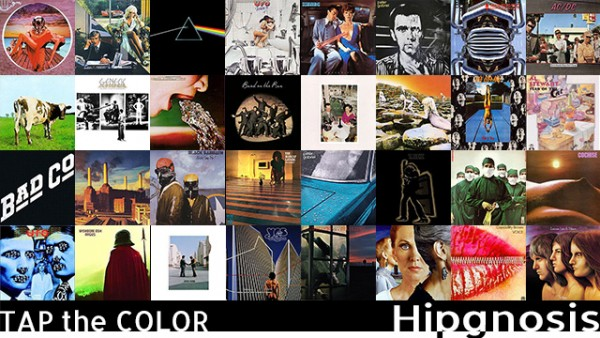 color_hipgnosis