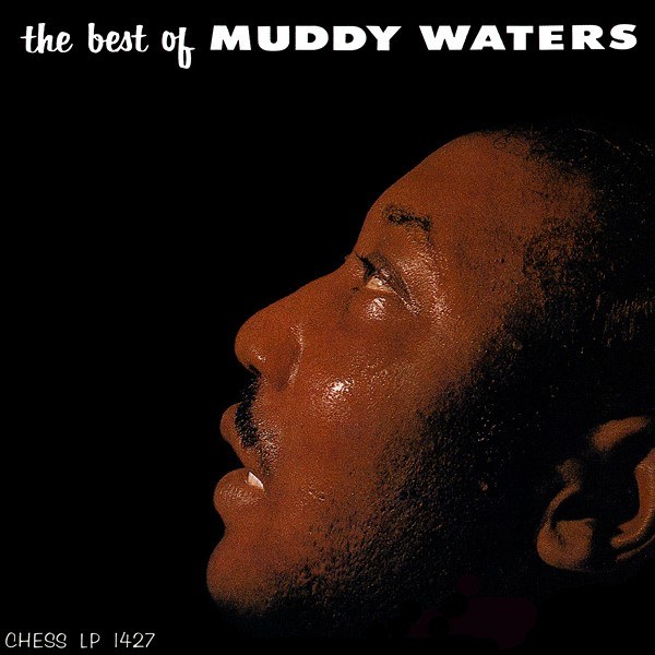 muddy_waters_the_best_of_muddy_waters